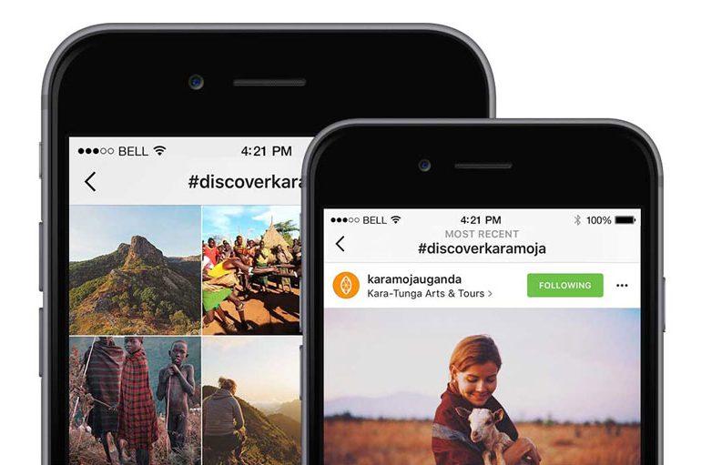 discover-karamoja-instagram-tag-by-kara-tunga-tours-2