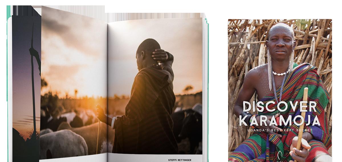 kara-tunga-discover-karamoja-book-half