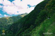 Kara Tunga Guides Hike Climb Mount Moroto Karamoja