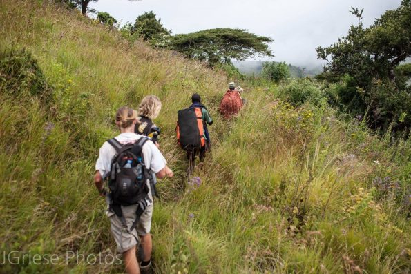 Ikland Murungole Ik People Tribe Karamoja Kidepo Tours