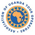 Kara-Tunga Karamoja Arts Uganda AUTO