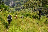 Kara-Tunga Karamoja Tours Mountain Nature Walk Moroto Hike Climb Ugandaa