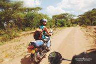 Kara Tunga Karamoja Boda Boda Cultural Tours Uganda