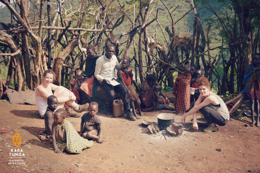 kara-tunga-karamoja-travel-safari-tours-trekking-mount-moroto-connect-locals-1