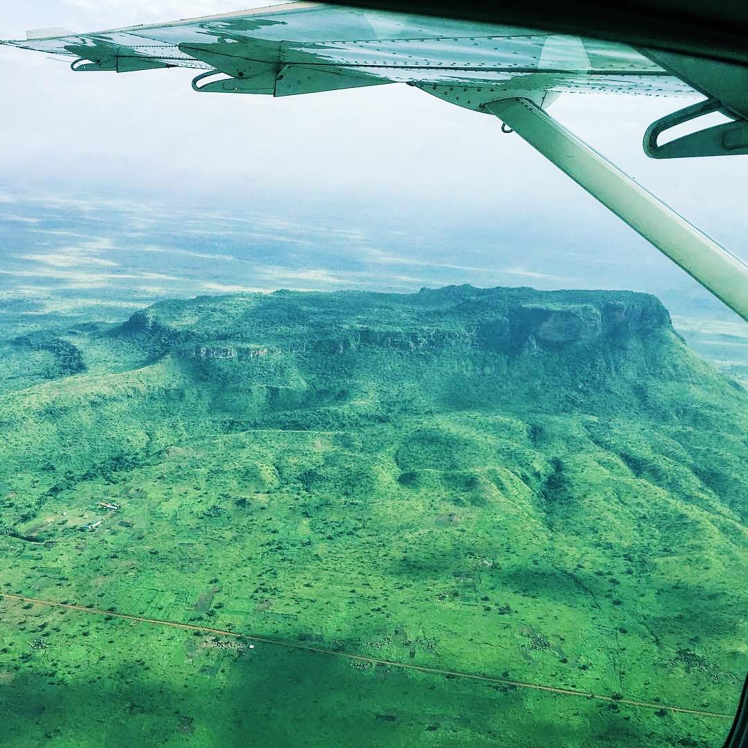 mountain climbing karamoja uganda moroto napak kadam morungole