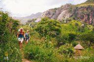 Kara Tunga Tours Karamoja Travel Mountain Nature Hike Walk
