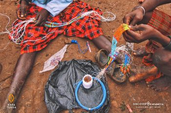 kara-tunga-karamoja-arts-crafts-heritage-fashion-beads-stools