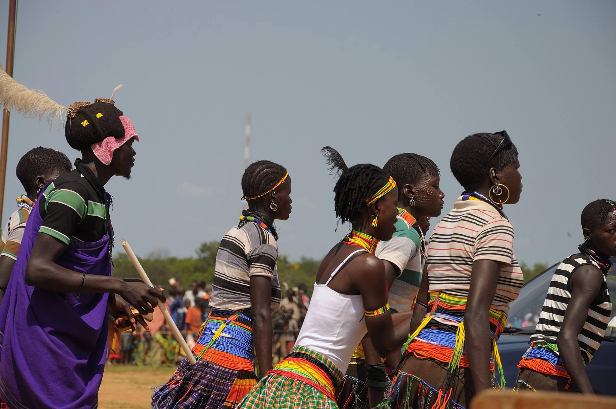 kara-tunga-karamoja-tours-cultural-festival