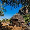 kara-tunga-karamoja-turkana-tour-travel-culture-mount-moroto-tepeth-so