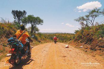 kara-tunga-karamoja-uganda-boda-boda-tour-14