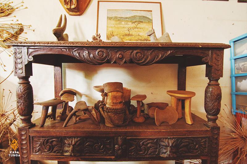 kara-tunga-treasures-of-africa-museum-karamoja-john-wilson-3