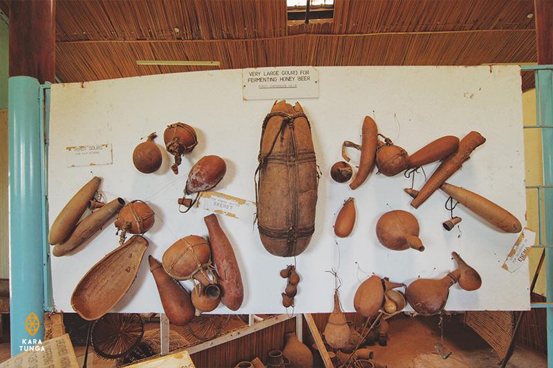 kara-tunga-treasures-of-africa-museum-karamoja-john-wilson-4