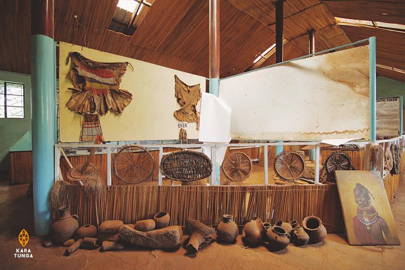 kara-tunga-treasures-of-africa-museum-karamoja-john-wilson-5
