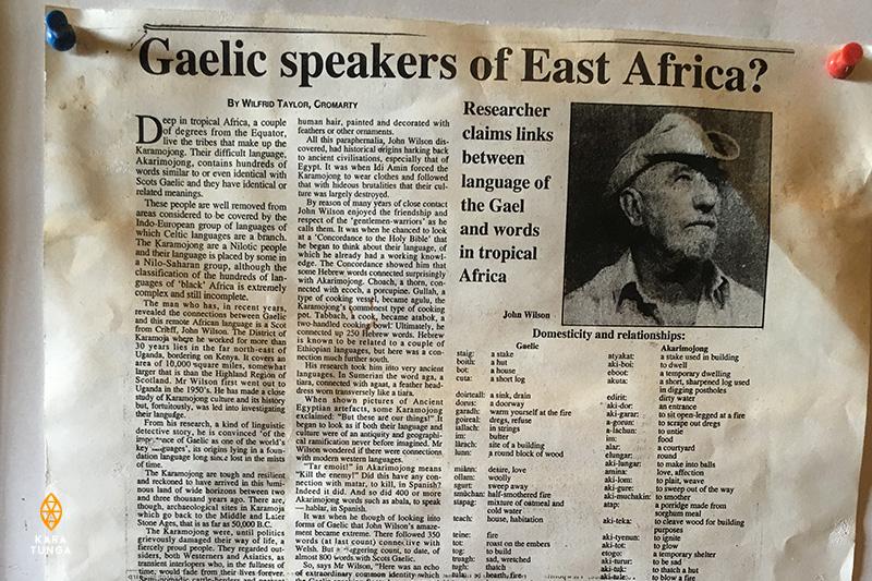 kara-tunga-treasures-of-africa-museum-karamoja-john-wilson-7