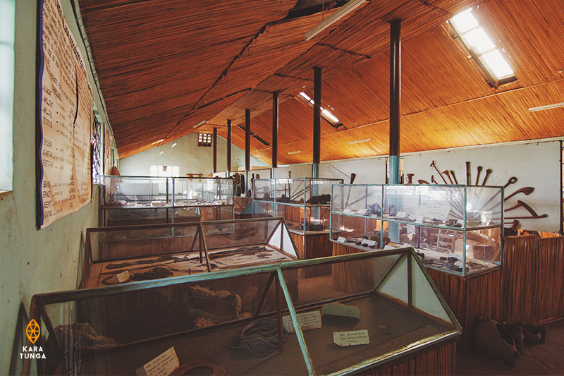 kara-tunga-treasures-of-africa-museum-karamoja-john-wilson