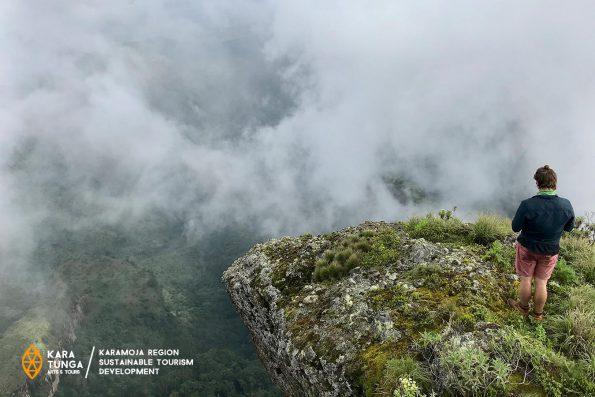 kara-tunga-hiking-trekking-guide-mount-moroto-uganda-karamoja-4