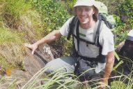 Kara-Tunga Tours Karamoja Mt Napak Hiking Trekking Climbing Guides Tour Travel Safari