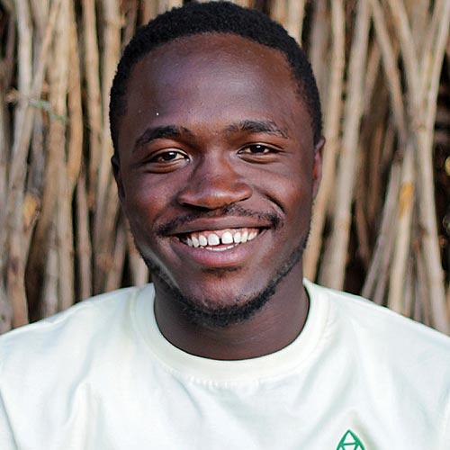 kara-tunga-karamoja-uganda-tour-guide-alex