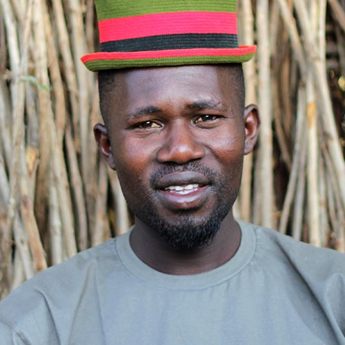 kara-tunga-karamoja-uganda-tour-guide-francis