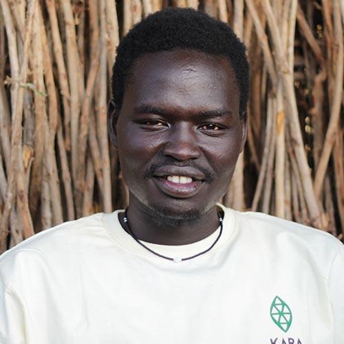 kara-tunga-karamoja-uganda-tour-guide-johnsonic
