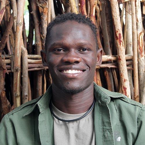 kara-tunga-karamoja-uganda-tour-guide-julius