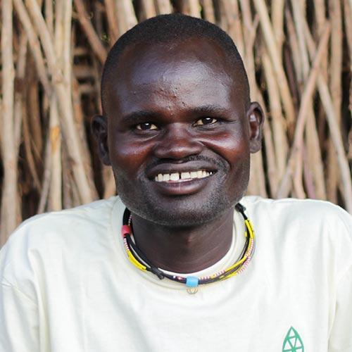 kara-tunga-karamoja-uganda-tour-guide-mario