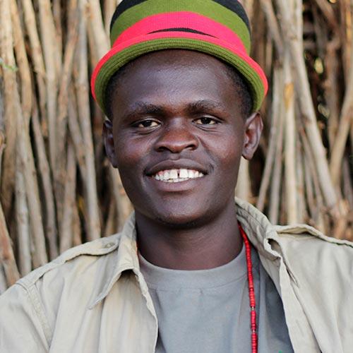 kara-tunga-karamoja-uganda-tour-guide-peter