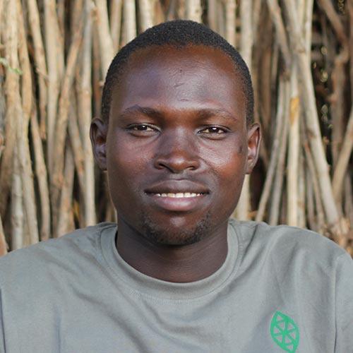 kara-tunga-karamoja-uganda-tour-guide-thomas