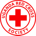 red cross uganda logo