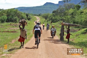 kara-tunga-karamoja-uganda-paul-sherwen-karamoja-bicycle-tour-safari-travel-25