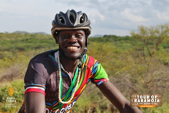 kara-tunga-karamoja-uganda-paul-sherwen-karamoja-bicycle-tour-safari-travel-36