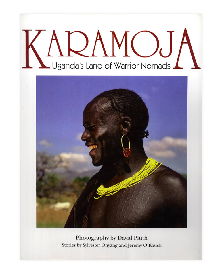 karamoja-land-of-warrior-nomads