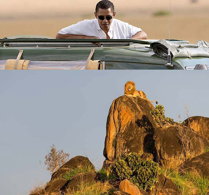 obama-uganda-safari-us-president-former-kidepo-valley