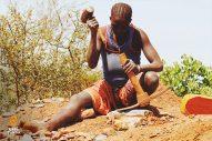Karamoja Gold Mining Tour and Buy Gold