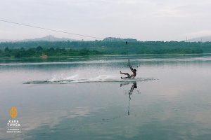 Kara-Tunga Uganda Tours Nile River Explorers