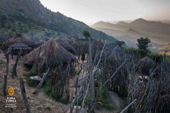 kara-tunga-karamoja-ik-land-tours-travel-trip-hike-morungole