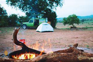 Kara-Tunga Karamoja Tours Cultural Kidepo Safari Travel Uganda