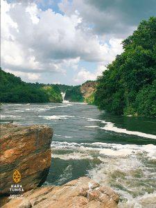 Kara-Tunga Uganda Tours Murchison Boat Safari