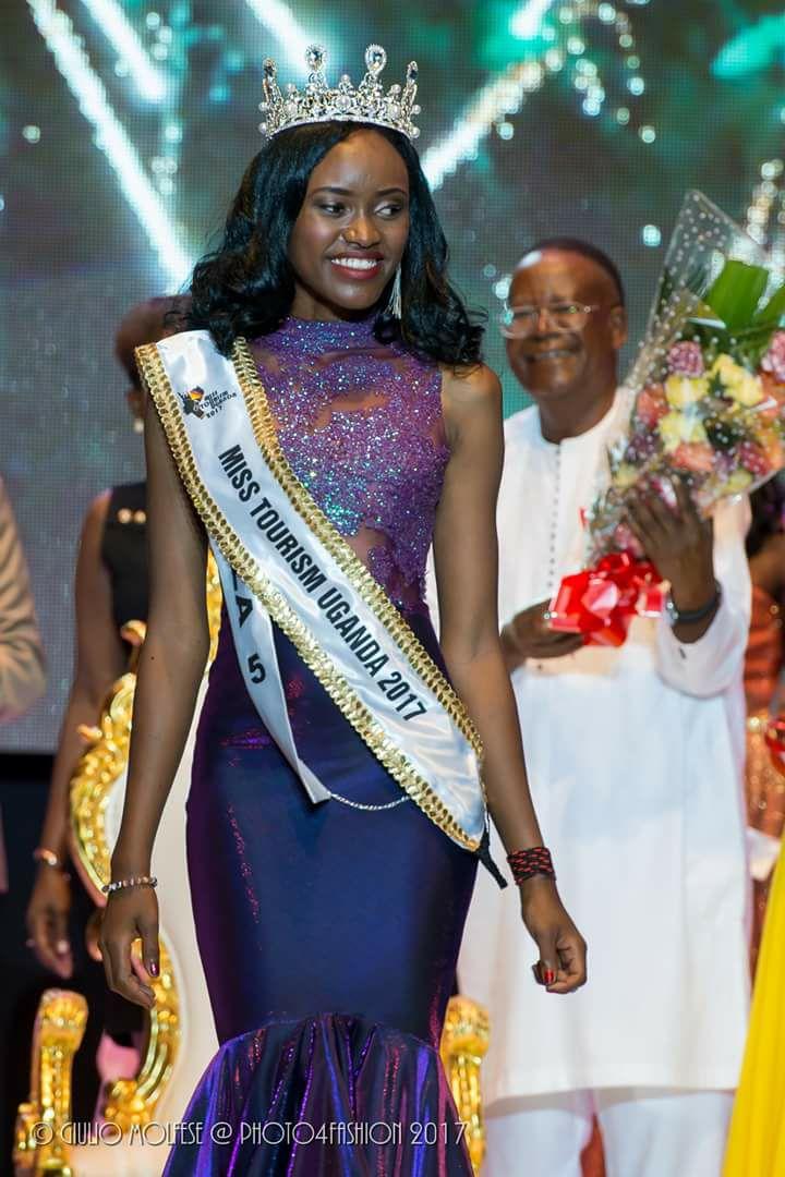 challa-elmla-kapel-miss-tourism-karamoja-uganda-2017-2018-2