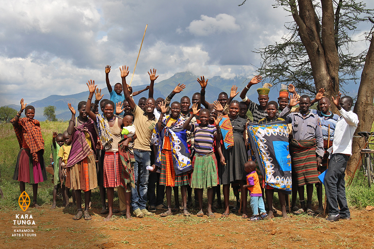 kara-tunga-karamoja-uganda-restless-development-cultural-tourism-project-2