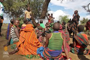 kara-tunga-karamoja-uganda-restless-development-cultural-tourism-project-7
