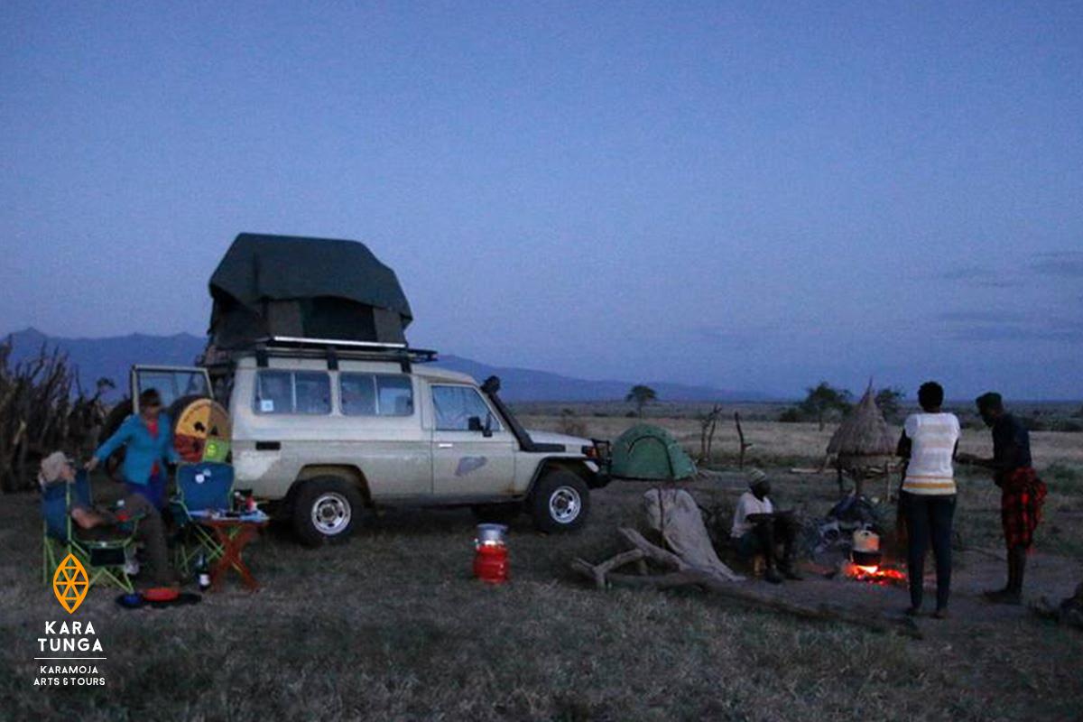 22stars-stella-romana-karamoja-culture-safari-tour-travel-village-47