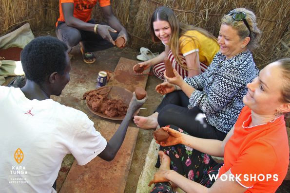 kara-tunga-karamoja-uganda-arts-crafts-workshops-13