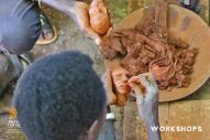 kara-tunga-karamoja-uganda-arts-crafts-workshops-11