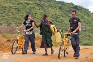 kara-tunga-karamoja-uganda-tours-travel-safari-culture