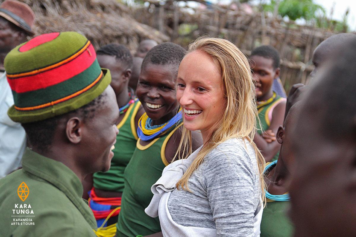 kara-tunga-karamoja-uganda-tours-travel-safari-culture-4