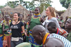 kara-tunga-karamoja-uganda-tours-travel-safari-culture-5