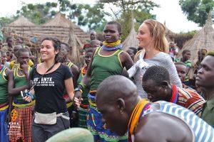 kara-tunga-karamoja-uganda-tours-travel-safari-culture-5