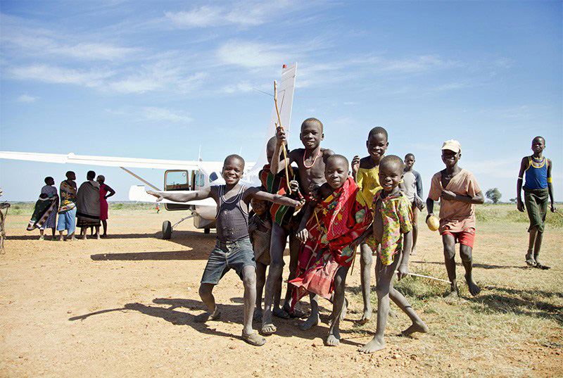 fly-drive-karamoja-uganda-kideo-valley