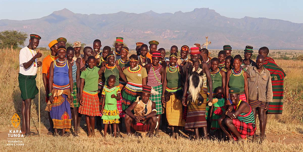 kara-tunga-karamoja-uganda-guides-tour-travel-safari-team